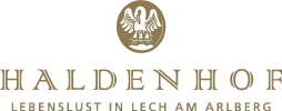 Hotel in Lech am Arlberg | Haldenhof